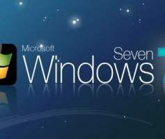 Optimizar Windows Seven para Juegos