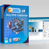 Convertir Videos en Windows 7