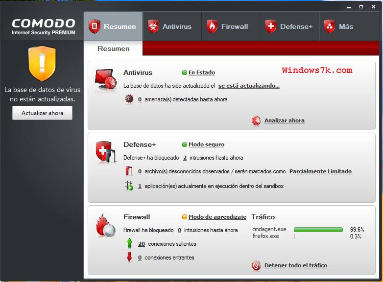 antivirus para iphone en español gratis
