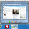 Lo nuevo del Windows Live MSN 2011