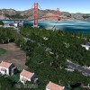 Conoce lo ultimo de Google Earth 6