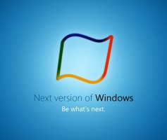 Fondos de pantalla Windows 8
