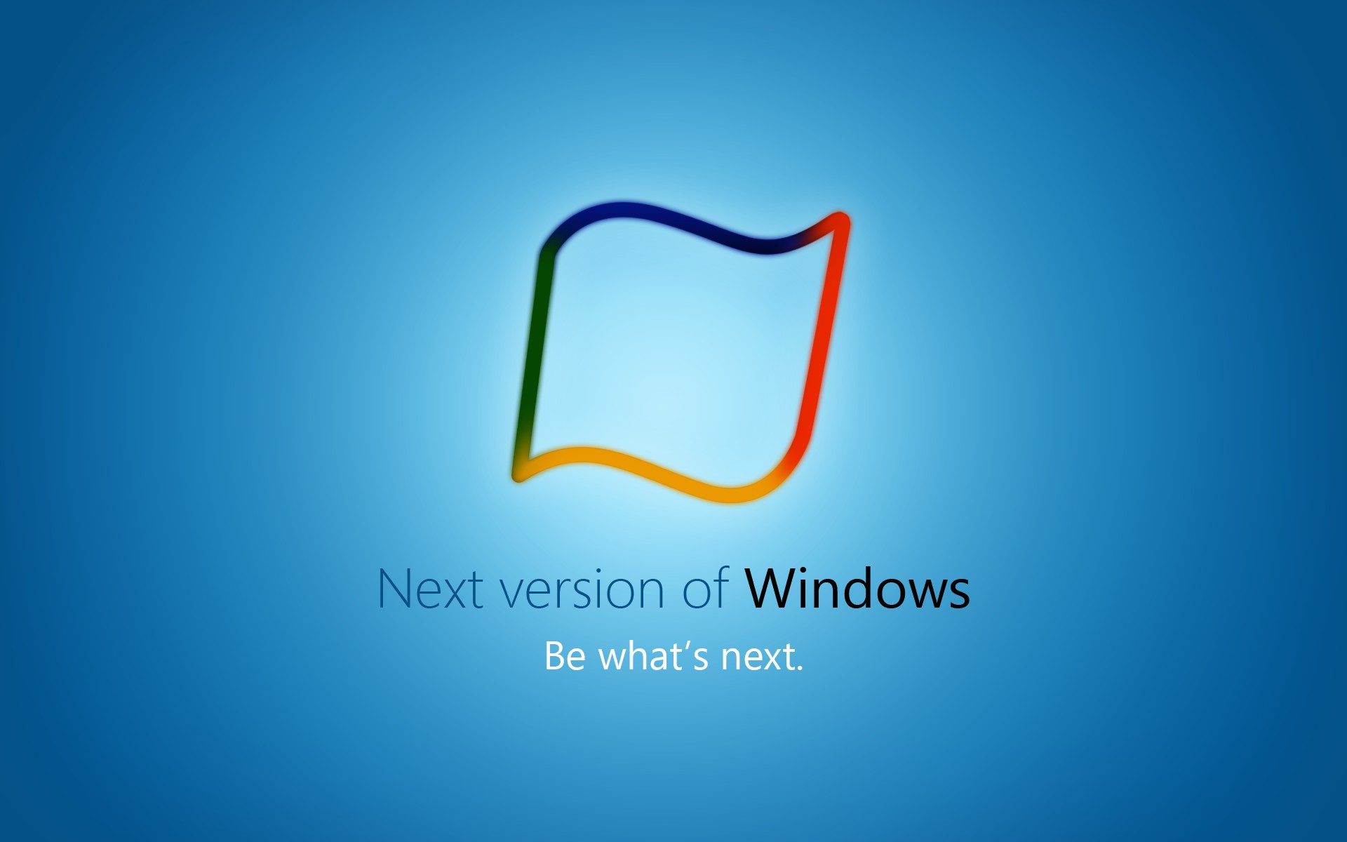 fondo de pantalla Windows 8