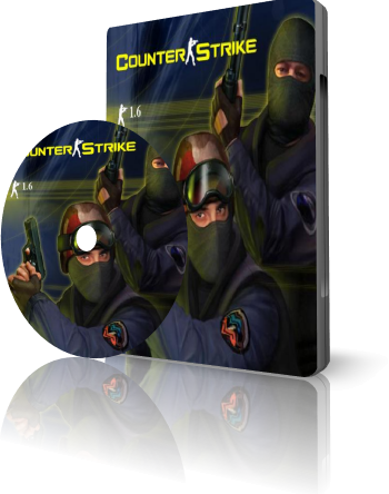 descargar juego de counter strike 1.6 para windows 7 gratis