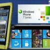 Microsoft y Windows Phone 7