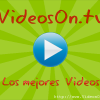 VideosOn.tv, Los mejores Videos Online