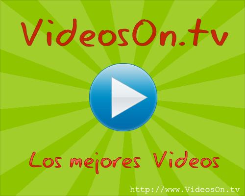 VideosOn.TV Videos Online