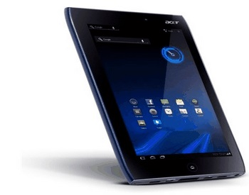 acer-iconia-tab-a100_03