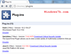 plugins_chrome