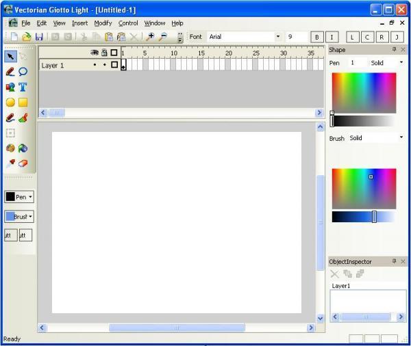 programas freeware modificar imagen