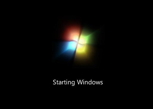cambiar imagen logon screen