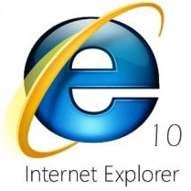 internet explorer 10 windows 7