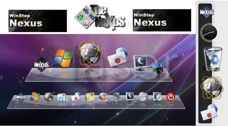 personalizar la barra de tareas