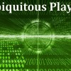 Descargar Ubiquitous Player Gratis