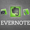 Evernote para no olvidar nunca algn detalle