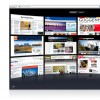 Safari: El navegador web de Apple