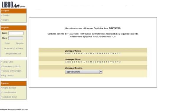 librodot_com_1