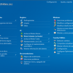 Windows ms estable con TuneUp Utilities 2012