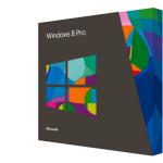 Duda para elegir Windows 7 o actualizar a Windows 8