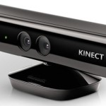 Ya est disponible Kinect para Windows