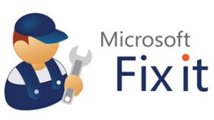 Problemas al instalar Microsoft Office 2010