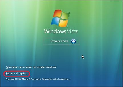 crcdisk.sys, probelma Windows Vista, problema crcdisk.sys Windows Vista