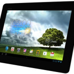 ASUS MeMO Pad Smart, una tableta por 329 euros