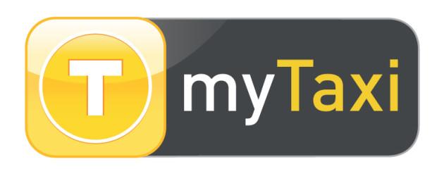 my taxi, aplicacion para android y IOs
