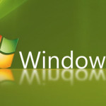 Mejorar el rendimiento de mi PC con Windows 7