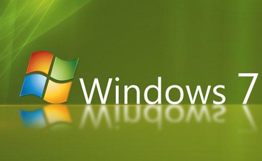 Mejorar el rendimiento de mi PC con Windows 7