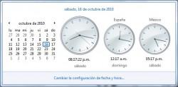 Agregar-relojes-adicionales-en-Windows-7