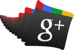 Colocar-un-gifs-como-foto-de-perfil-en-Google-Plus