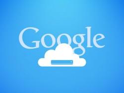 Como-organizar-carpetas-en-Google-Drive