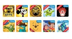 Juegos-Disney-para-Android
