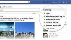 trending_facebook