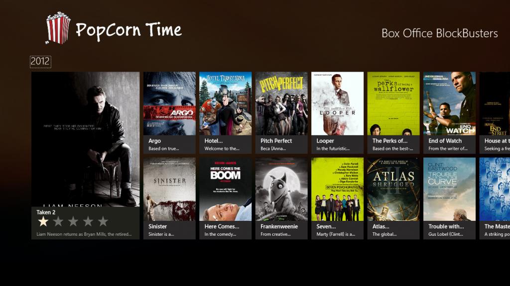 popcorn-time-genre1